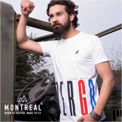 <p>Printed Tshirt for Men</p>