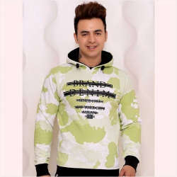 <p>Men Hoodies</p>